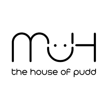 MUH_logo_black.png
