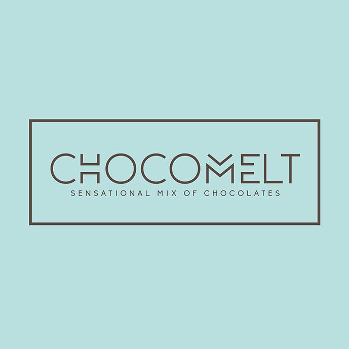 Chocomelt.png