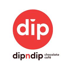 dip round logo.png