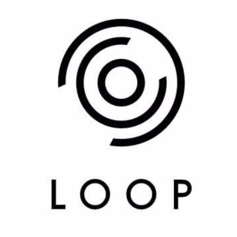 Loop Logo_New.jpg