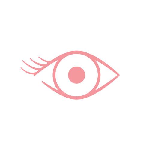 Sercive-Eyeliner.jpg