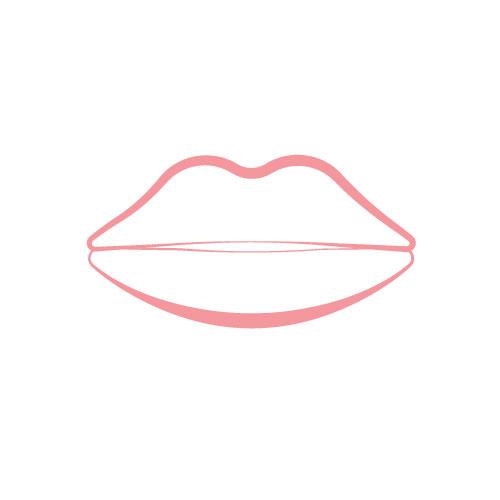 Sercive-lip-liner.jpg