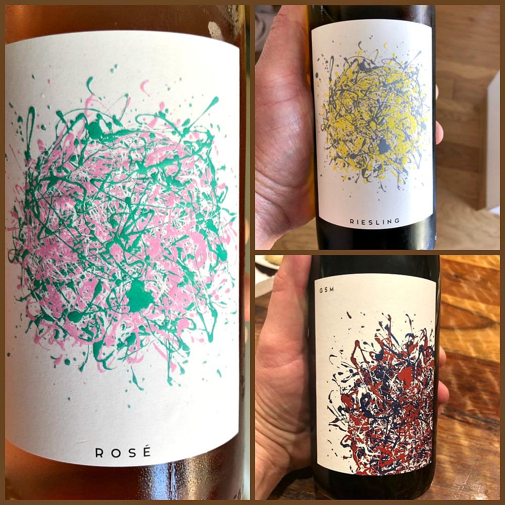BN 3 Wines Grid.jpg