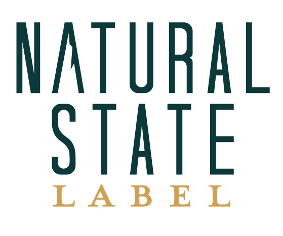 Natural-State-Label-only-for-Trademark-Website-main.jpg