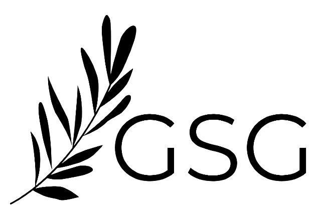 gsg.JPG