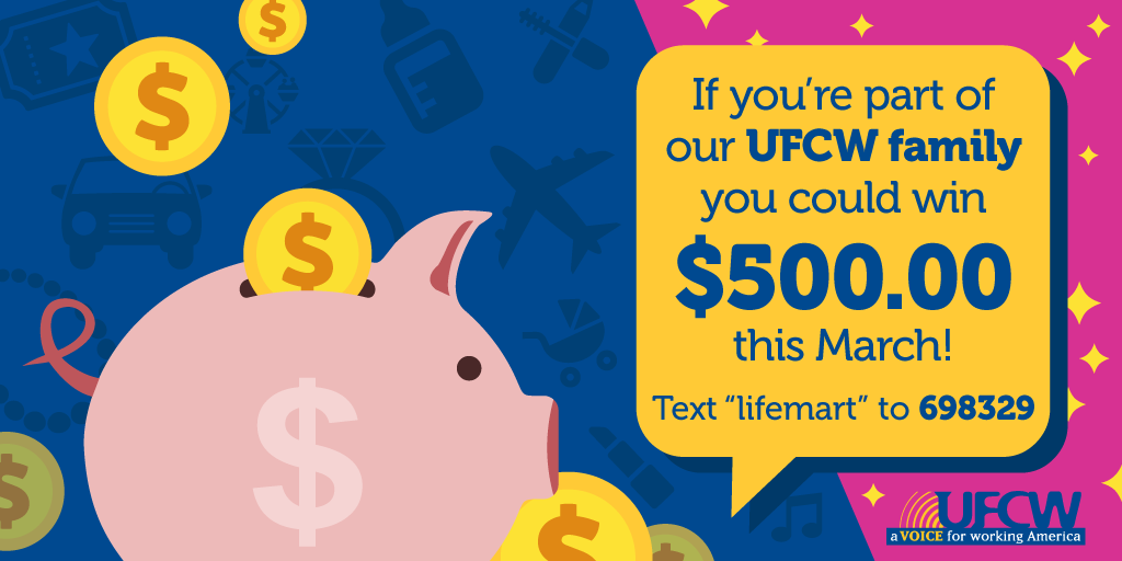 LifeMart_Sweepstakes_v1_2019_Twitter.png