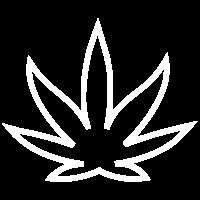 cannabis white.png