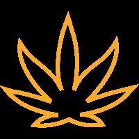 cannabis orange.png