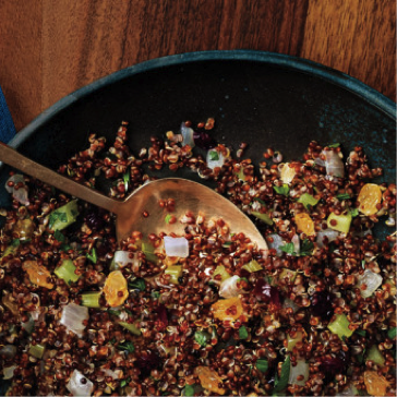 Quinoa-Stuffing.png