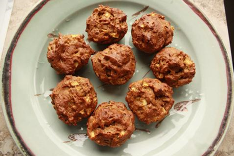 SweetPotatoAppleCinnamonMuffins.png