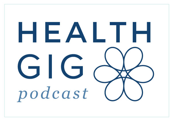 healthgig_new.jpg