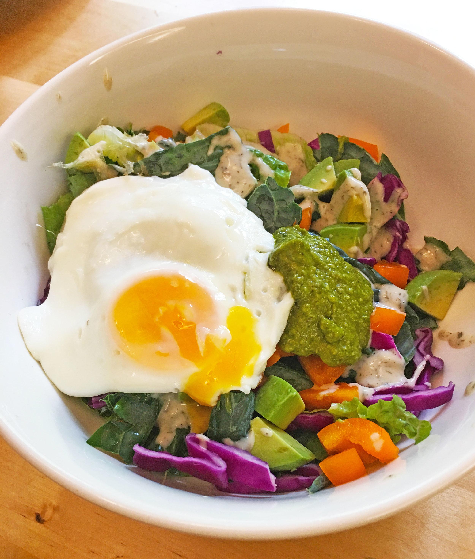 Salad3.jpg