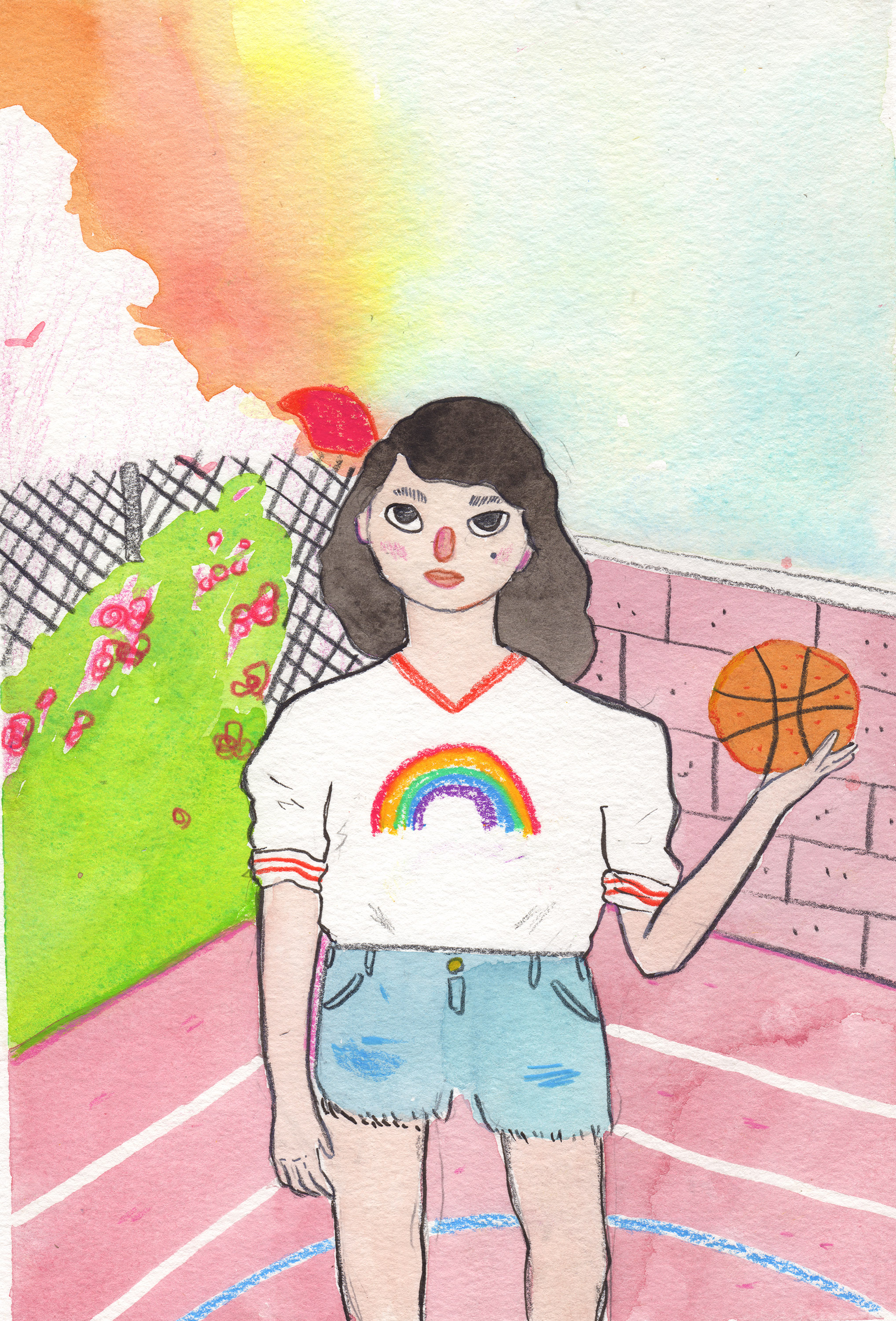 bball girl draft NEW.jpg