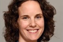 Professor Aoife Nolan - Member of the Drafting Committee (Ireland), Professor of International Human Rights Law, University of Nottingham; Member, Council of Europe European Committee of Social Rights.