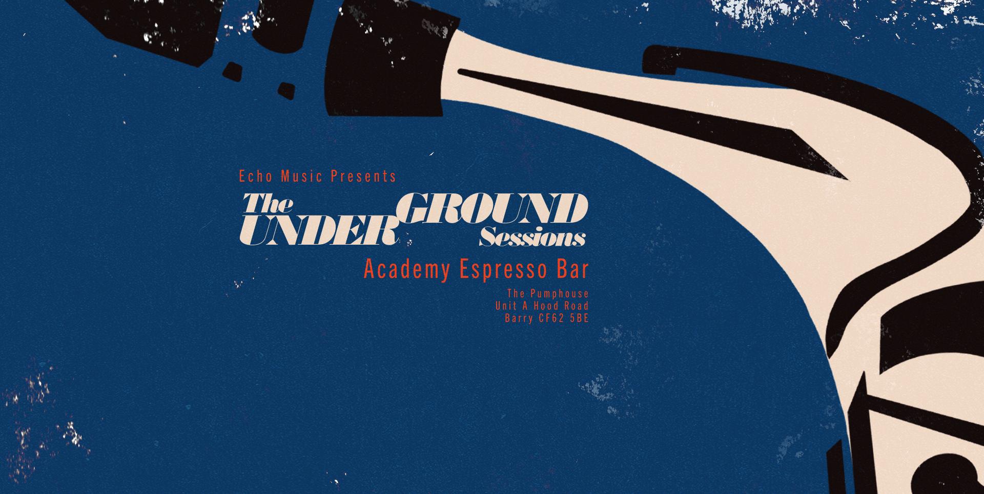 UNDERGROUND Poster.jpg