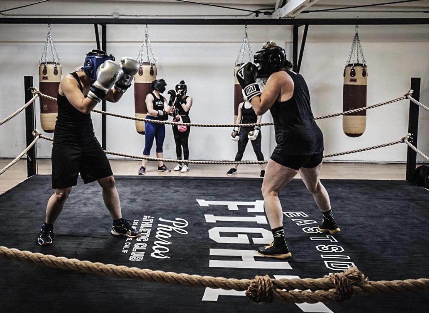 PAC_1080x1480_classes_fight2.jpg
