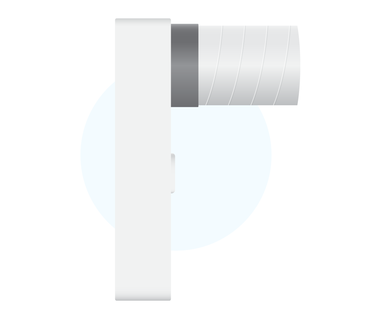 - Clinical Spirometry + LungSound Measurements