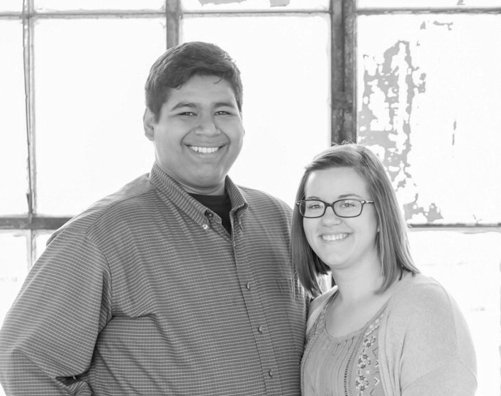 - Manuel and Liz are co-directors of Vida220, a ten-month discipleship training school based in Heredia, Costa Rica. They work to facilitate change and growth in each student's life and relationship with the Lord.