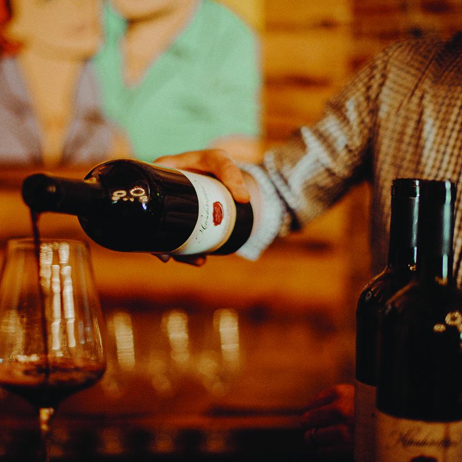 TOY-wine.jpg