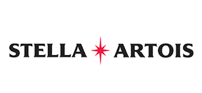 stella_logo_home.png