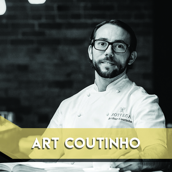 600x600_CHEF_ArtCoutinho.jpg
