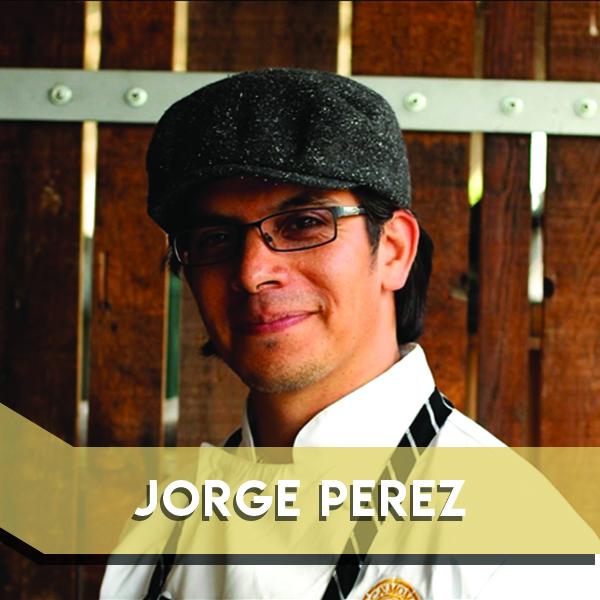 600x600_CHEF_JorgePerez.jpg