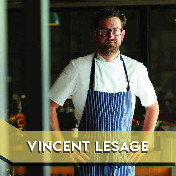 600x600_CHEF_VincentLesage.jpg