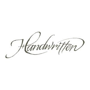 300x300_WINERY_Handwritten.jpg