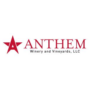 300x300_WINERY_Anthem.jpg
