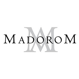 300x300_WINERY_Madorom.jpg