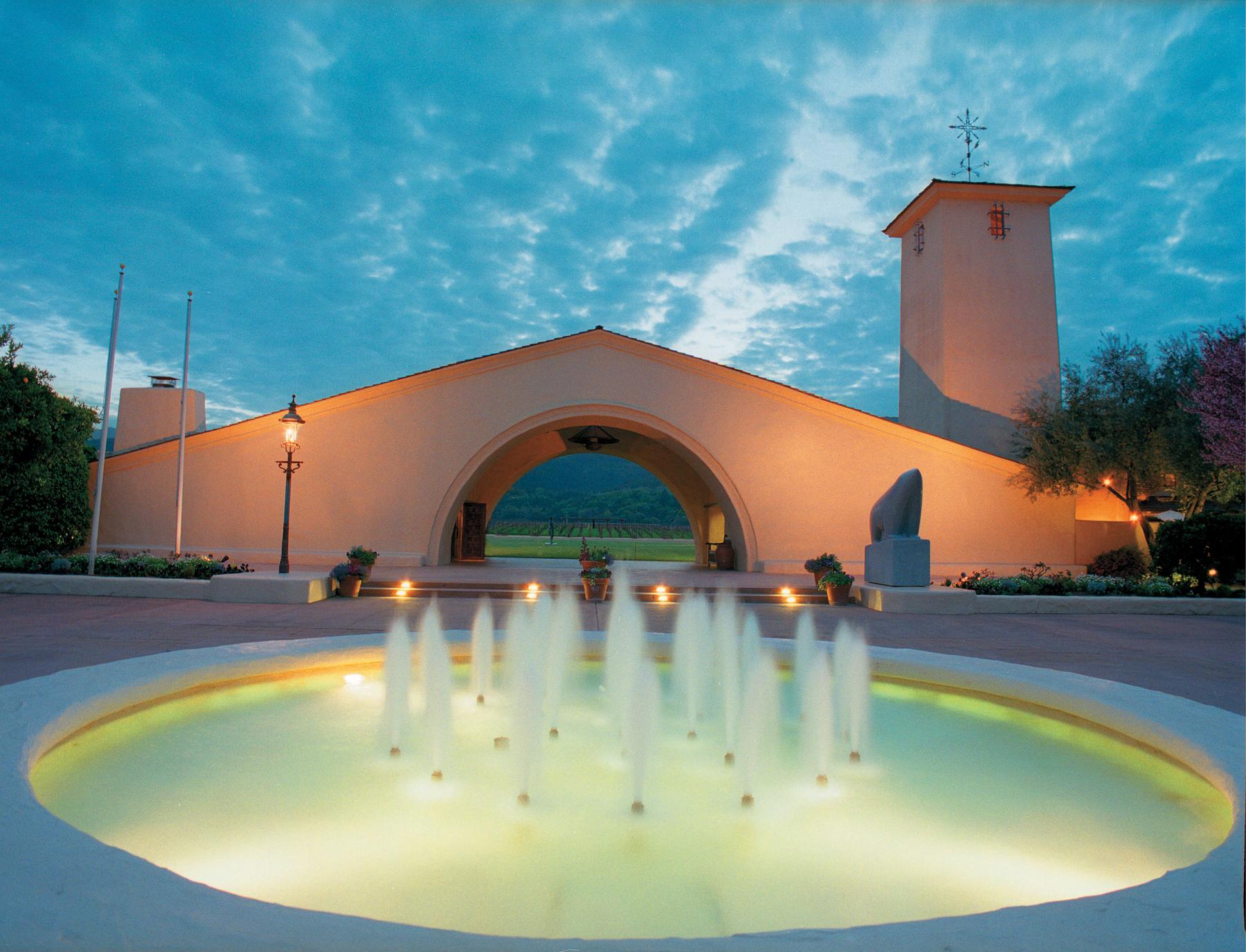RMW w-Fountain - Copy.jpg