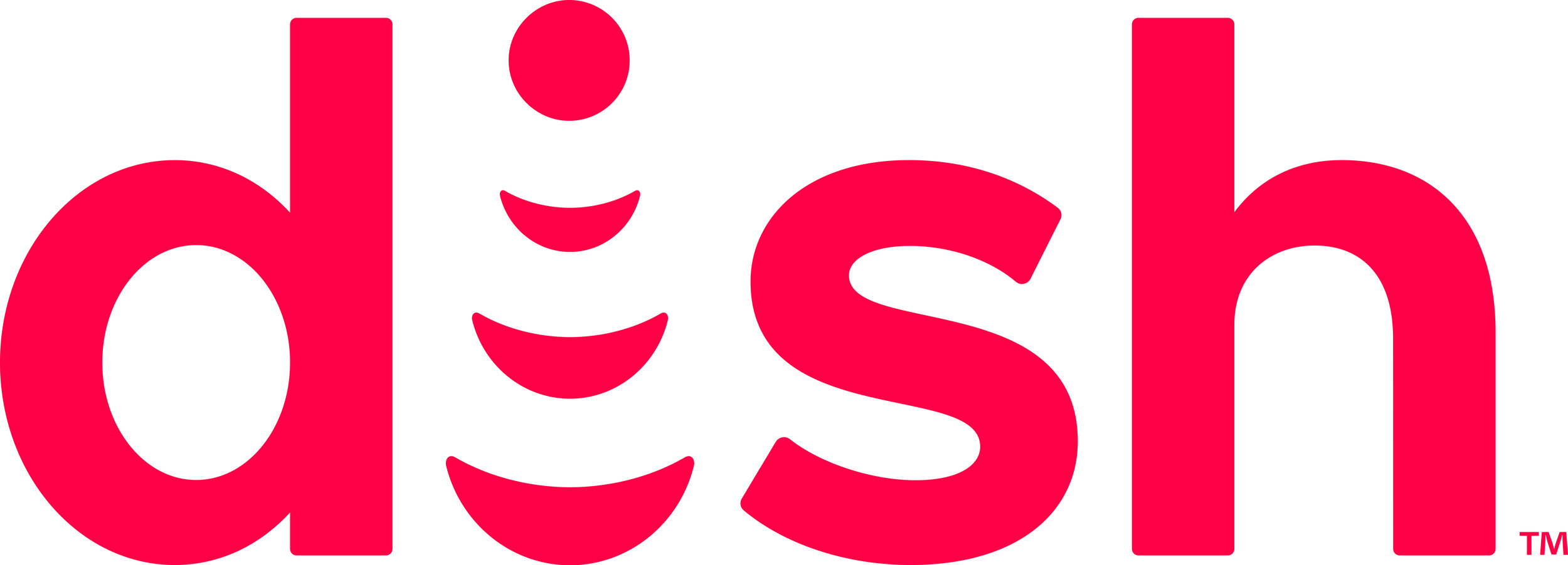 dish_wordmark_red_logo_120618-cmyk.jpg