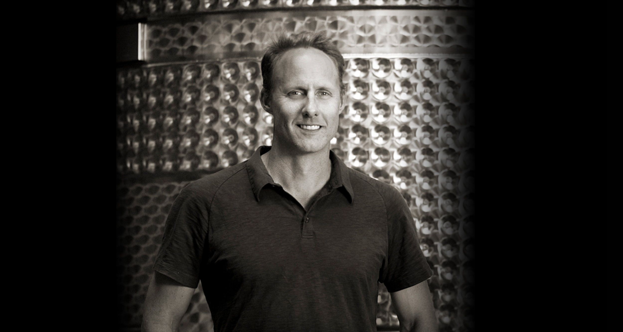 Thomas Rivers Brown-winemaker.jpg