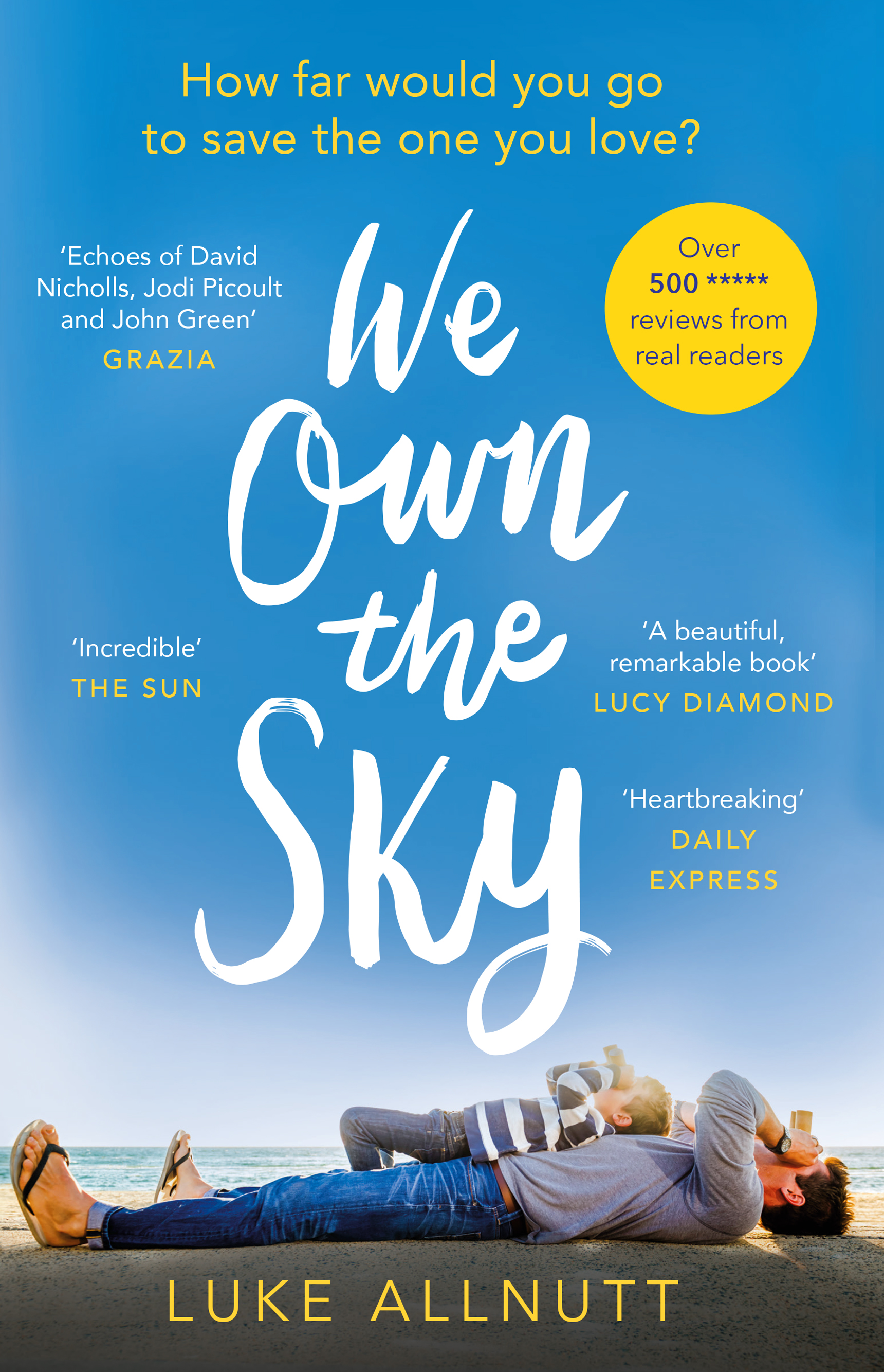 weownthesky cover.jpg