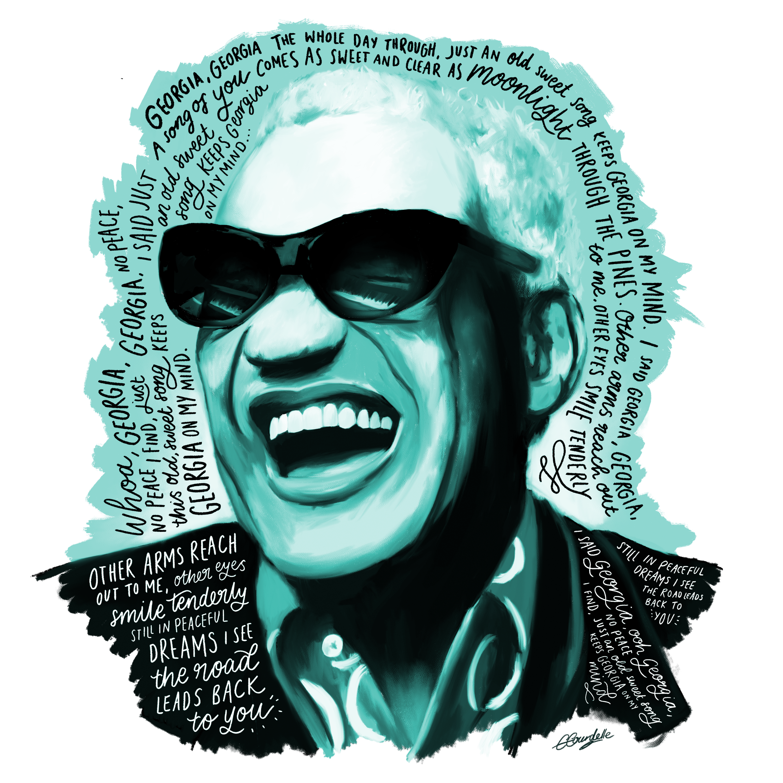ray charles website main.png
