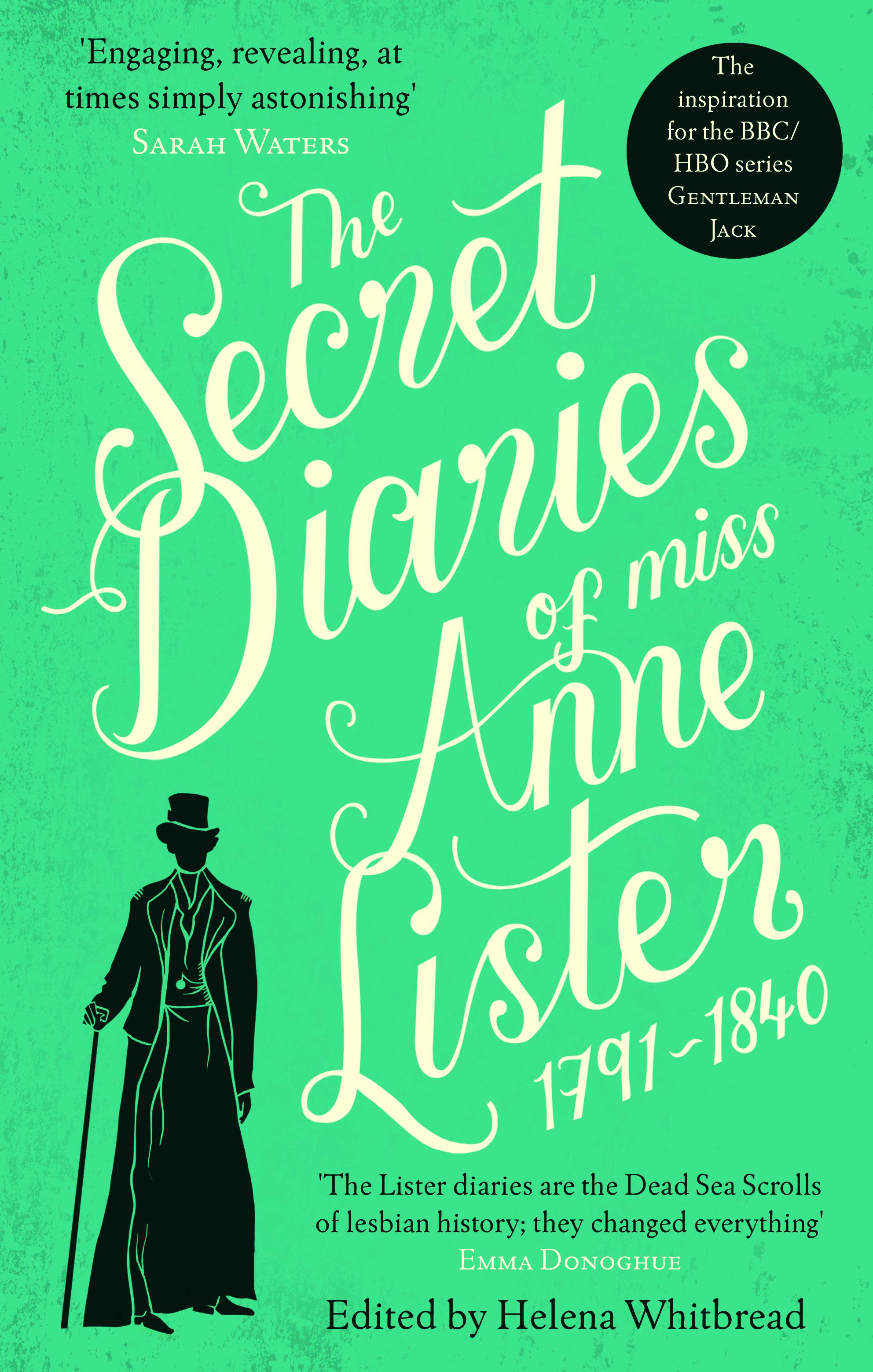 Anne Lister Final copy.jpg
