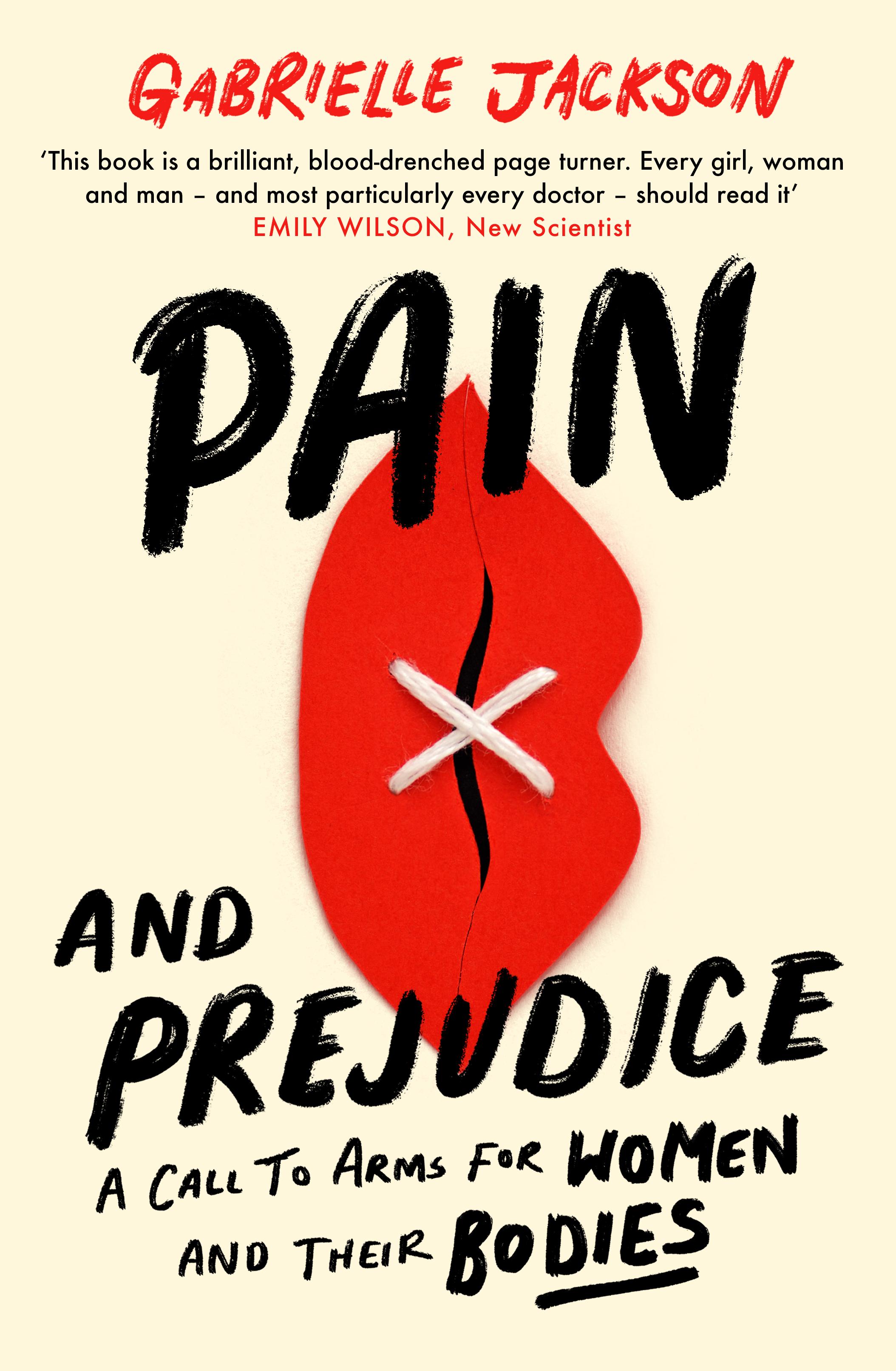 Pain and Prejudice - Final.jpg