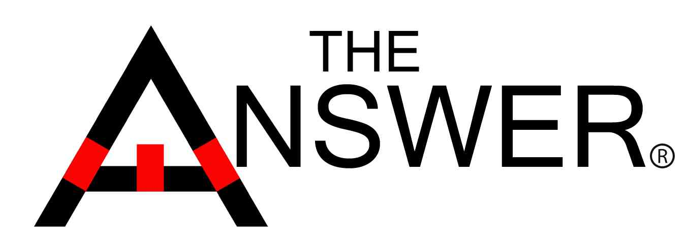 070209 A Answer Logo copy.jpg
