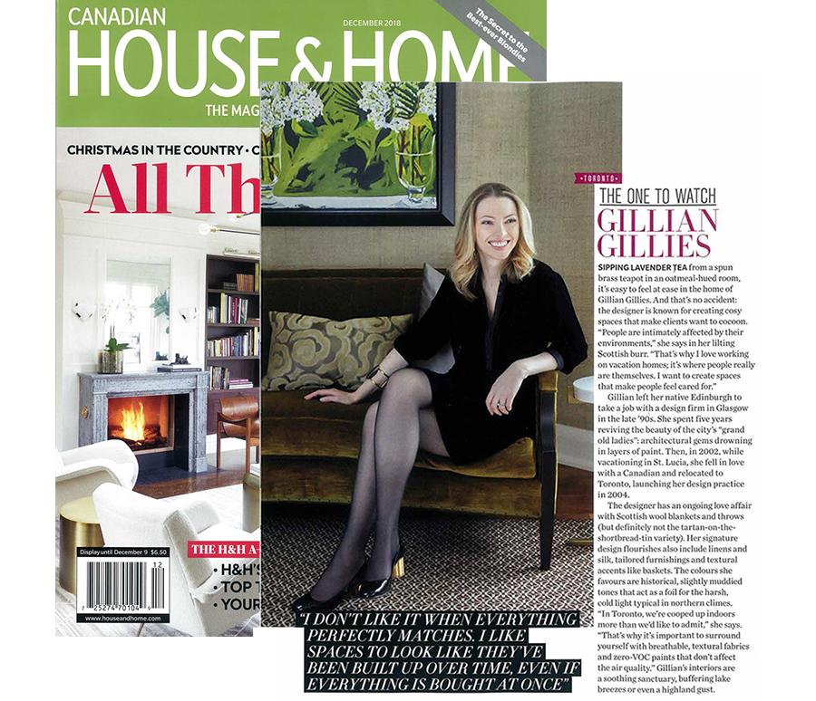CA H&H Gillian.jpg