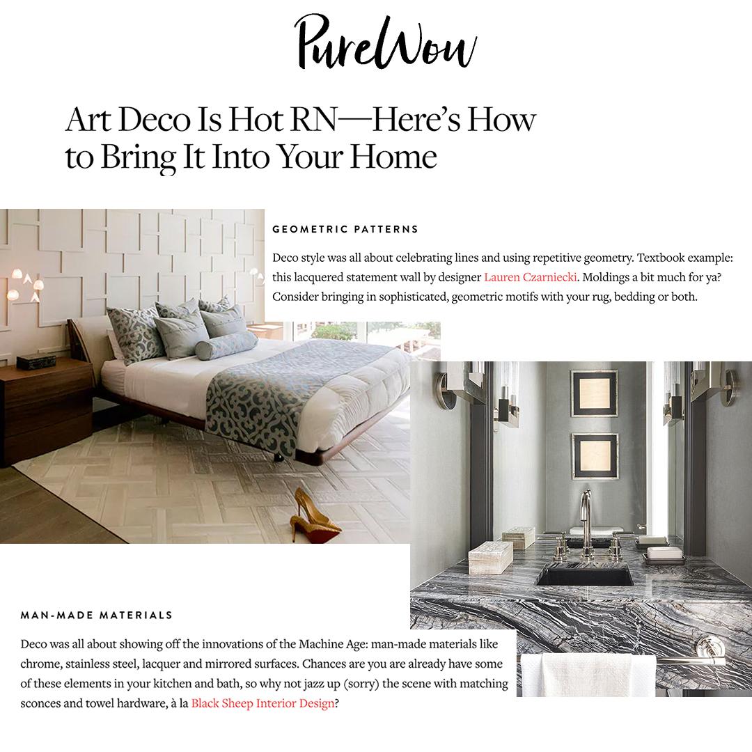 Highfives — MeByDesign   Interior Design Business, Marketing