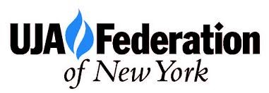 UJA Federation of New York logo