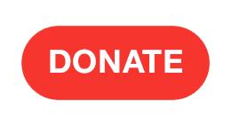 Beit Ruth donation button