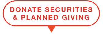 securities-planned-giving.png
