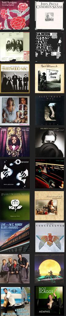 cd-covers.jpg