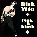 pink_black_disco.jpg
