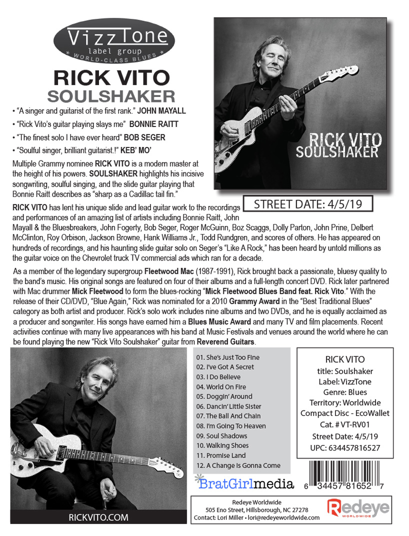 RICK VITO one sheet.jpg