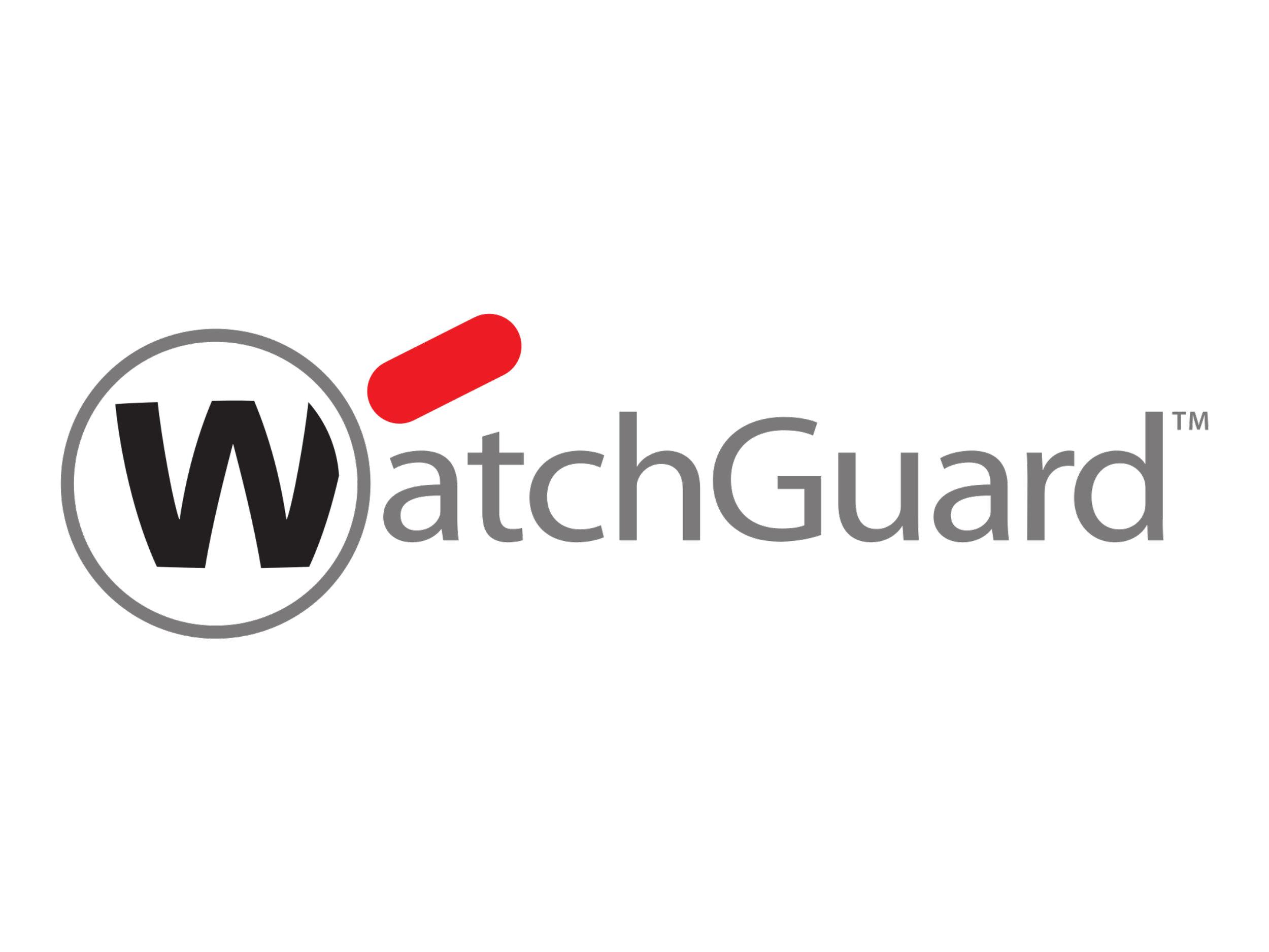 Watch guard.jpg