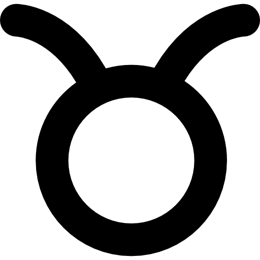taurus-astrological-sign-symbol-1.png
