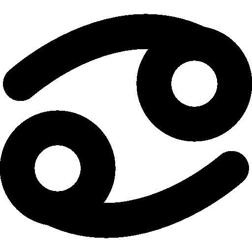 cancer-zodiac-sign-symbol.png