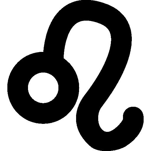 leo-sign.png